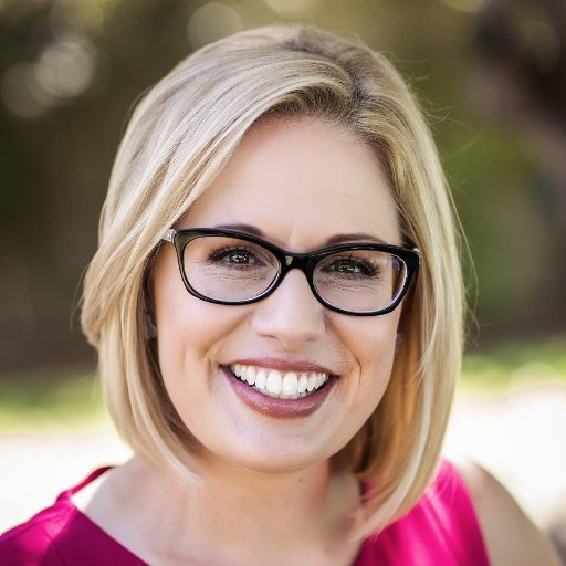 Kyrsten Sinema Phone Number, Email, Fan Mail, Address, Biography, Agent, Manager, Mailing address, Contact Info, Mailing Addresses