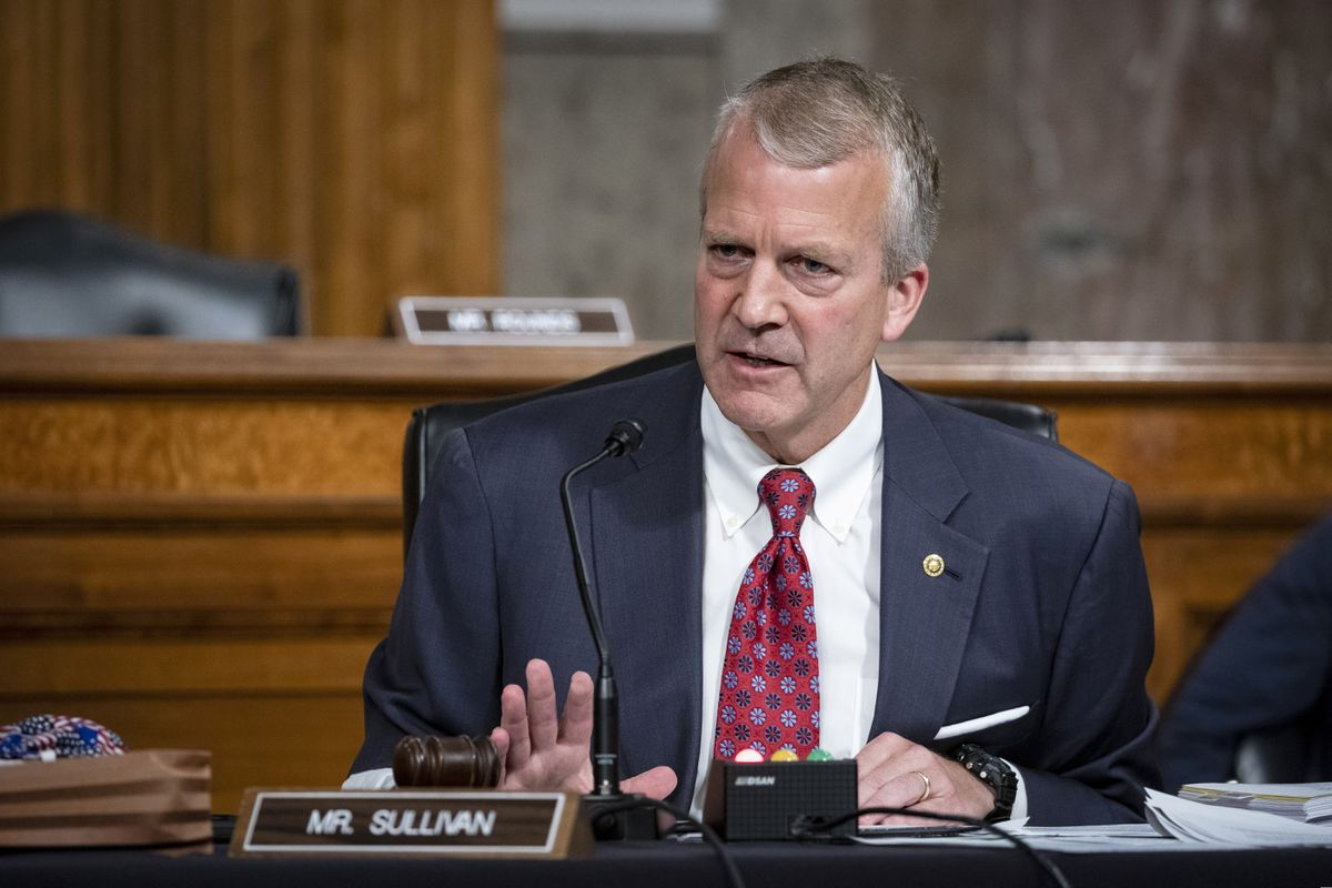 Dan Sullivan Phone Number, Email, Fan Mail, Address, Biography, Agent, Manager, Mailing address, Contact Info, Mailing Addresses