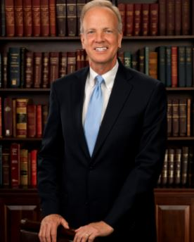 Jerry Moran Phone Number, Email, Fan Mail, Address, Biography, Agent, Manager, Mailing address, Contact Info, Mailing Addresses
