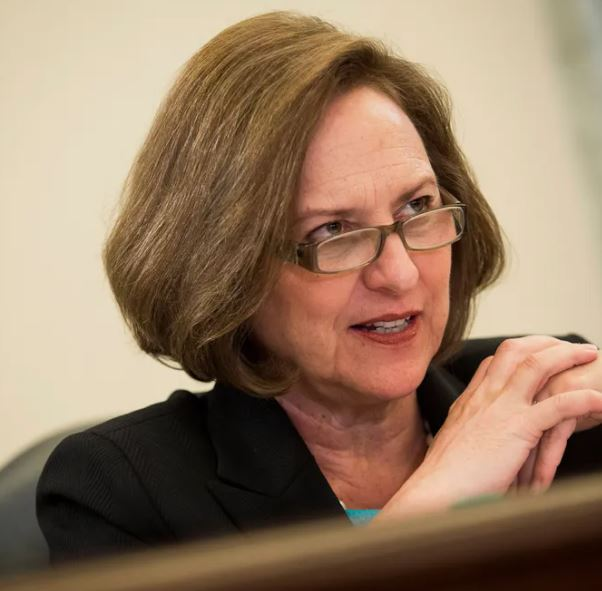 Deb Fischer Phone Number, Email, Fan Mail, Address, Biography, Agent, Manager, Mailing address, Contact Info, Mailing Addresses