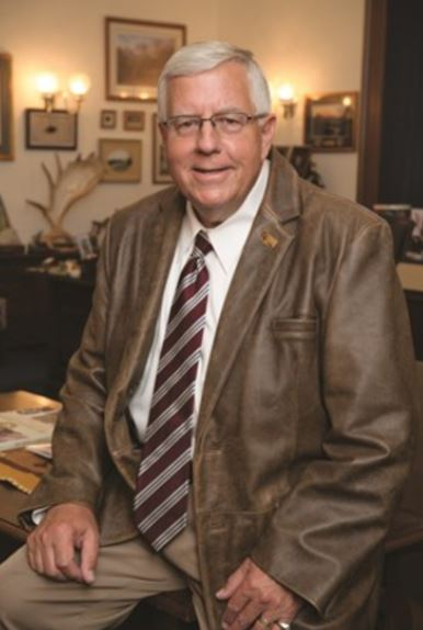Michael B. Enzi Phone Number, Email, Fan Mail, Address, Biography, Agent, Manager, Mailing address, Contact Info, Mailing Addresses