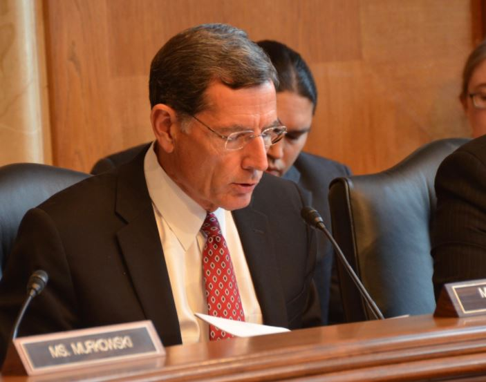 John Barrasso Phone Number, Email, Fan Mail, Address, Biography, Agent, Manager, Mailing address, Contact Info, Mailing Addresses