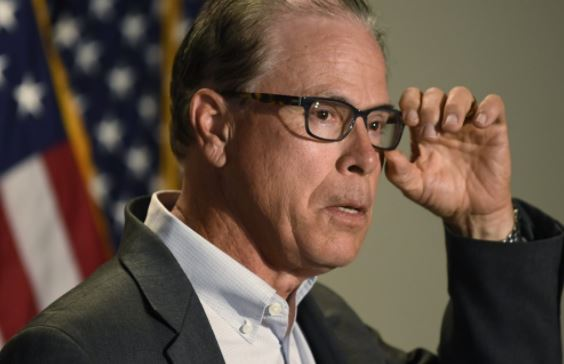 Mike Braun Phone Number, Email, Fan Mail, Address, Biography, Agent, Manager, Mailing address, Contact Info, Mailing Addresses