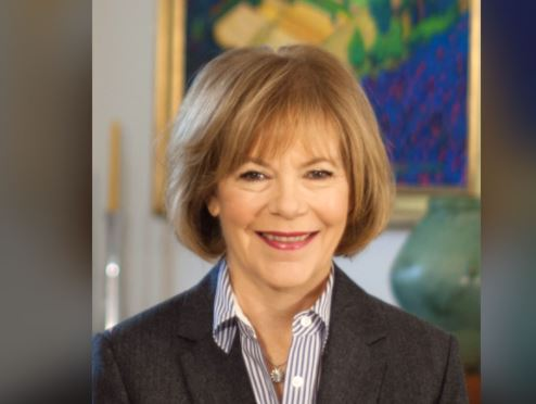 Tina Smith Phone Number, Email, Fan Mail, Address, Biography, Agent, Manager, Mailing address, Contact Info, Mailing Addresses