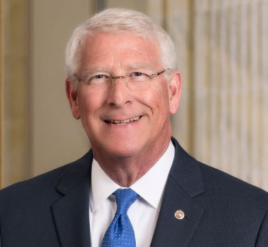 Roger F. Wicker Phone Number, Email, Fan Mail, Address, Biography, Agent, Manager, Mailing address, Contact Info, Mailing Addresses