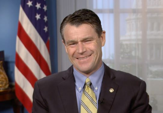 Todd Young Phone Number, Email, Fan Mail, Address, Biography, Agent, Manager, Mailing address, Contact Info, Mailing Addresses