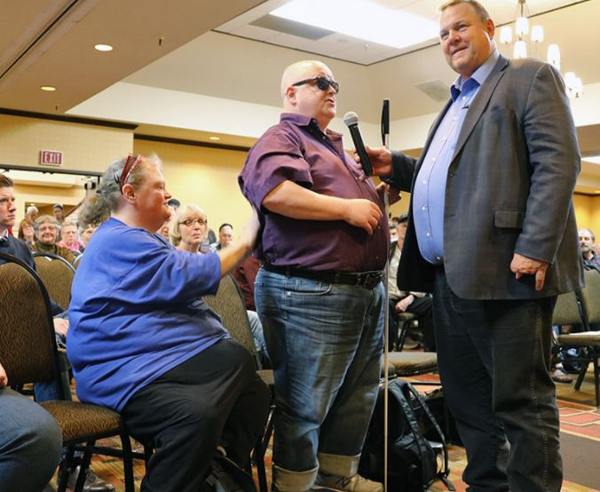 Jon Tester Phone Number, Email, Fan Mail, Address, Biography, Agent, Manager, Mailing address, Contact Info, Mailing Addresses