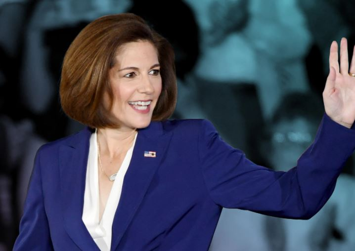 Catherine Cortez Masto Phone Number, Email, Fan Mail, Address, Biography, Agent, Manager, Mailing address, Contact Info, Mailing Addresses