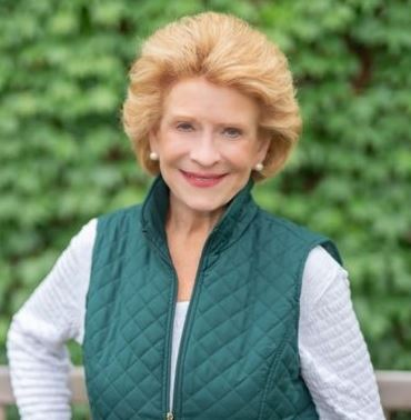 Debbie Stabenow Phone Number, Email, Fan Mail, Address, Biography, Agent, Manager, Mailing address, Contact Info, Mailing Addresses