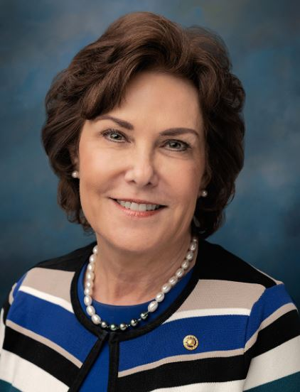 Jacky Rosen Phone Number, Email, Fan Mail, Address, Biography, Agent, Manager, Mailing address, Contact Info, Mailing Addresses