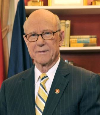Pat Roberts Phone Number, Email, Fan Mail, Address, Biography, Agent, Manager, Mailing address, Contact Info, Mailing Addresses