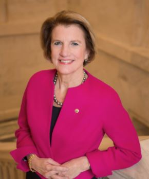 Shelley Moore Capito Phone Number, Email, Fan Mail, Address, Biography, Agent, Manager, Mailing address, Contact Info, Mailing Addresses