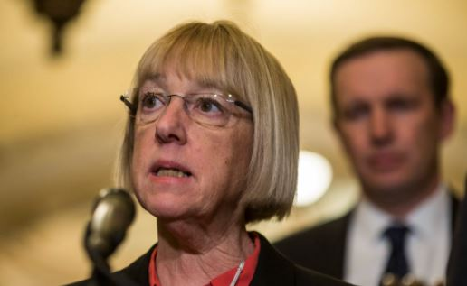 Patty Murray Phone Number, Email, Fan Mail, Address, Biography, Agent, Manager, Mailing address, Contact Info, Mailing Addresses
