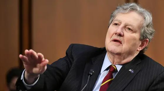 John Neely Kennedy Phone Number, Email, Fan Mail, Address, Biography, Agent, Manager, Mailing address, Contact Info, Mailing Addresses