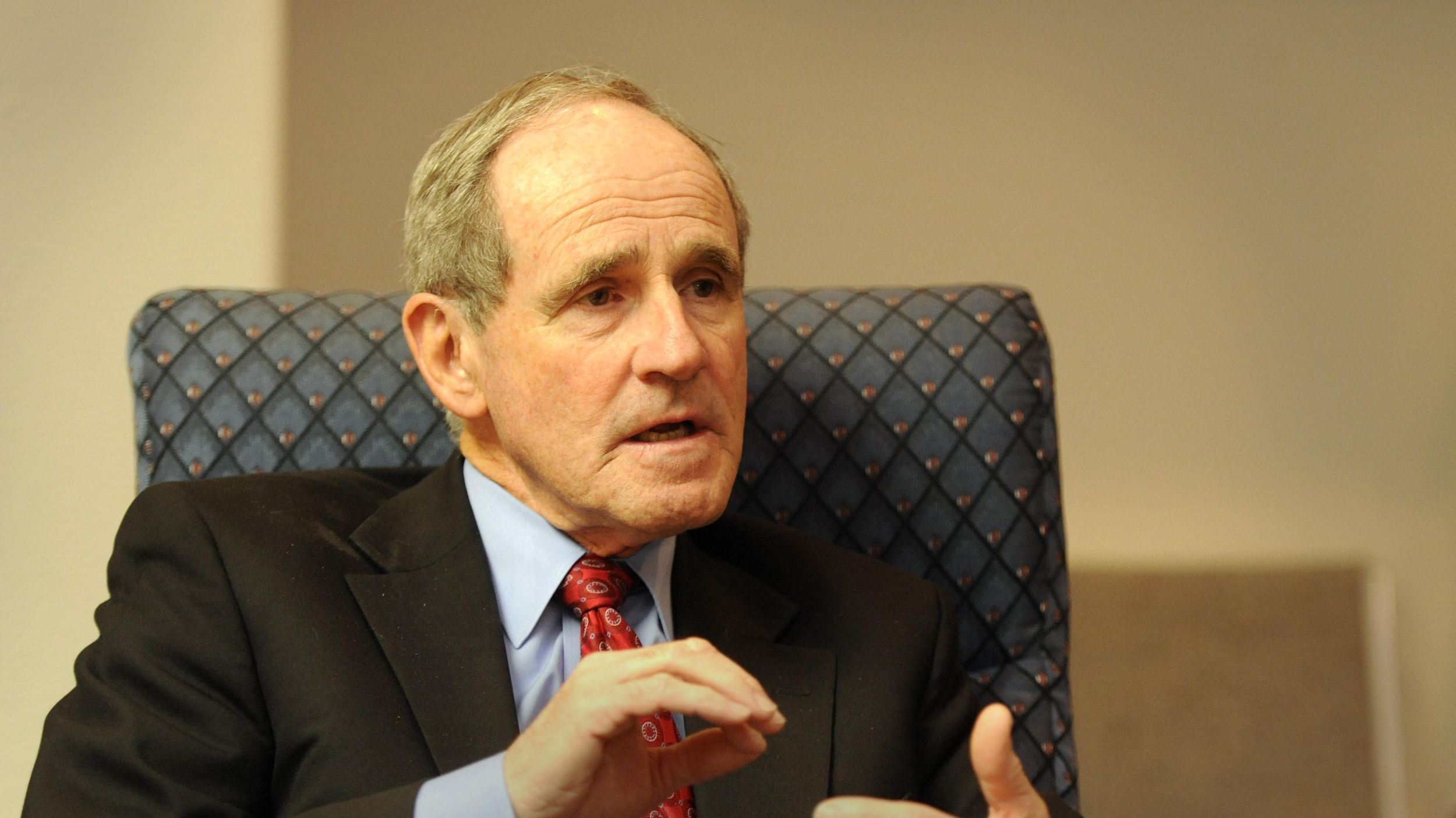 James Risch Phone Number, Email, Fan Mail, Address, Biography, Agent, Manager, Mailing address, Contact Info, Mailing Addresses