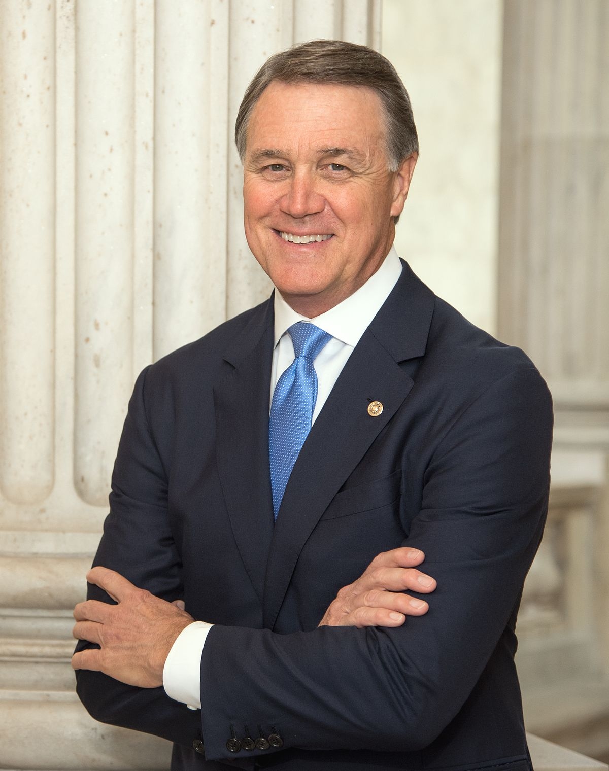 David Perdue Contact Number, Email, Fan Mail, Address, Biography, Agent, Manager, Mailing address, Contact Info, Mailing Addresses