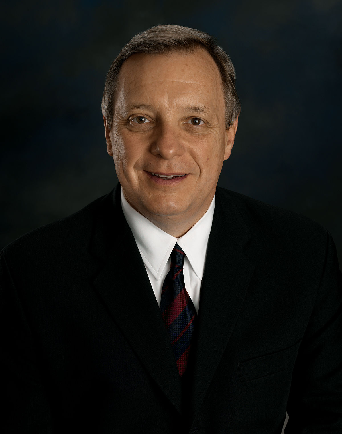 Dick Durbin Phone Number, Email, Fan Mail, Address, Biography, Agent, Manager, Mailing address, Contact Info, Mailing Addresses