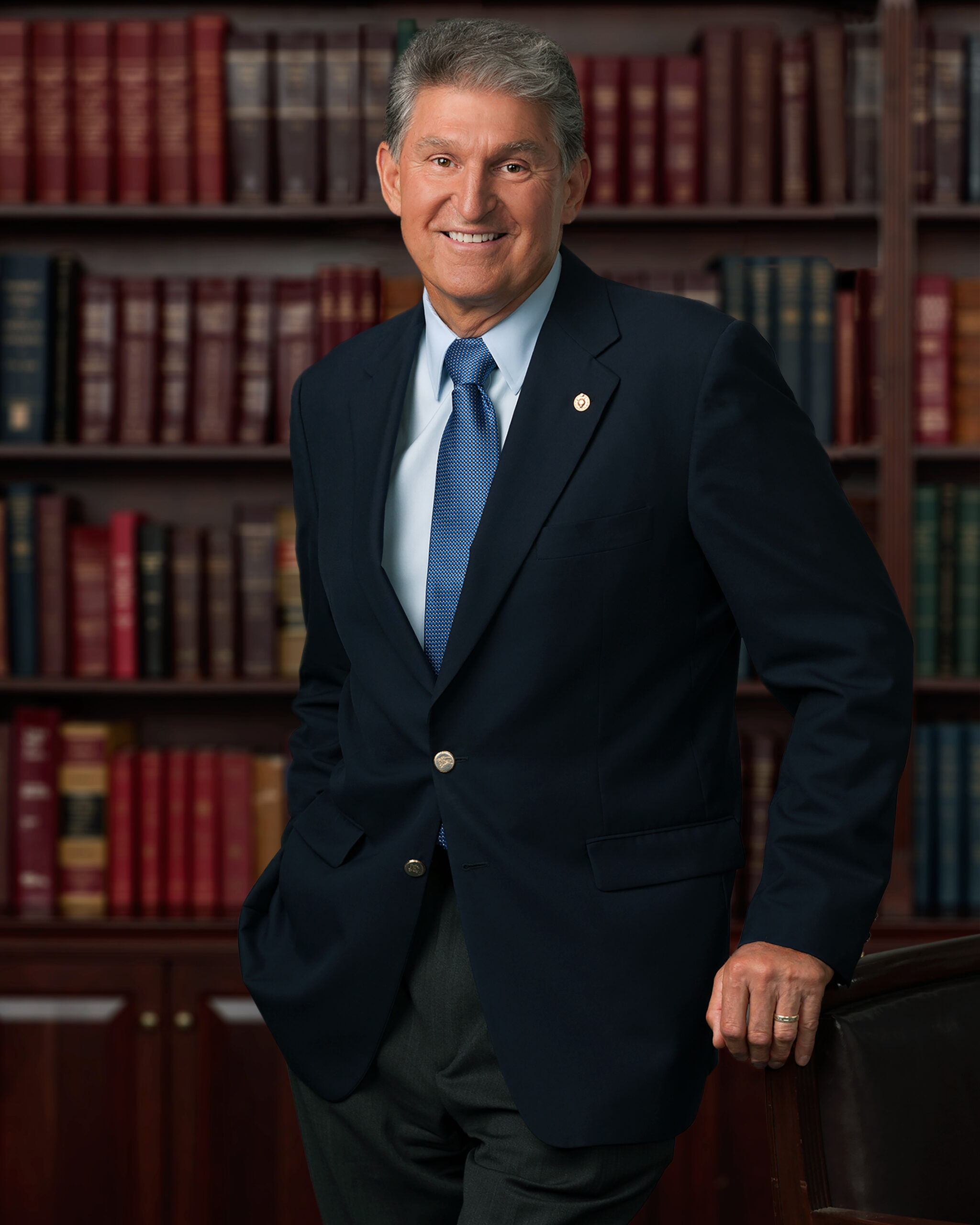 Joe Manchin, III Phone Number, Email, Fan Mail, Address, Biography, Agent, Manager, Mailing address, Contact Info, Mailing Addresses