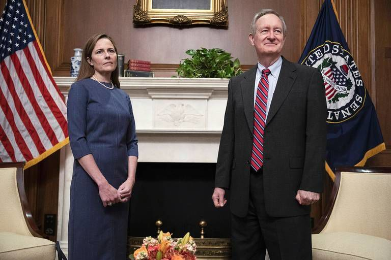 Mike Crapo Phone Number, Email, Fan Mail, Address, Biography, Agent, Manager, Mailing address, Contact Info, Mailing Addresses