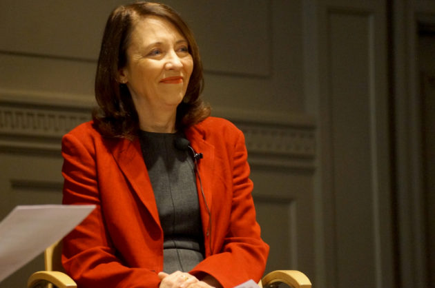 Maria Cantwell Phone Number, Email, Fan Mail, Address, Biography, Agent, Manager, Mailing address, Contact Info, Mailing Addresses