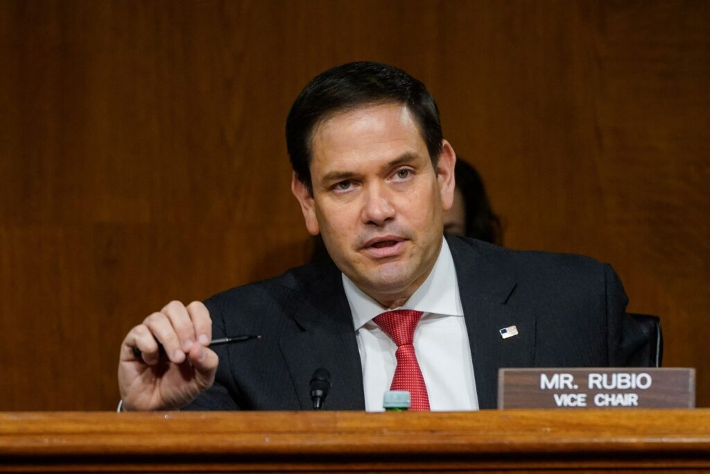 Marco Rubio Contact Number, Email, Fan Mail, Address, Biography, Agent, Manager, Mailing address, Contact Info, Mailing Addresses