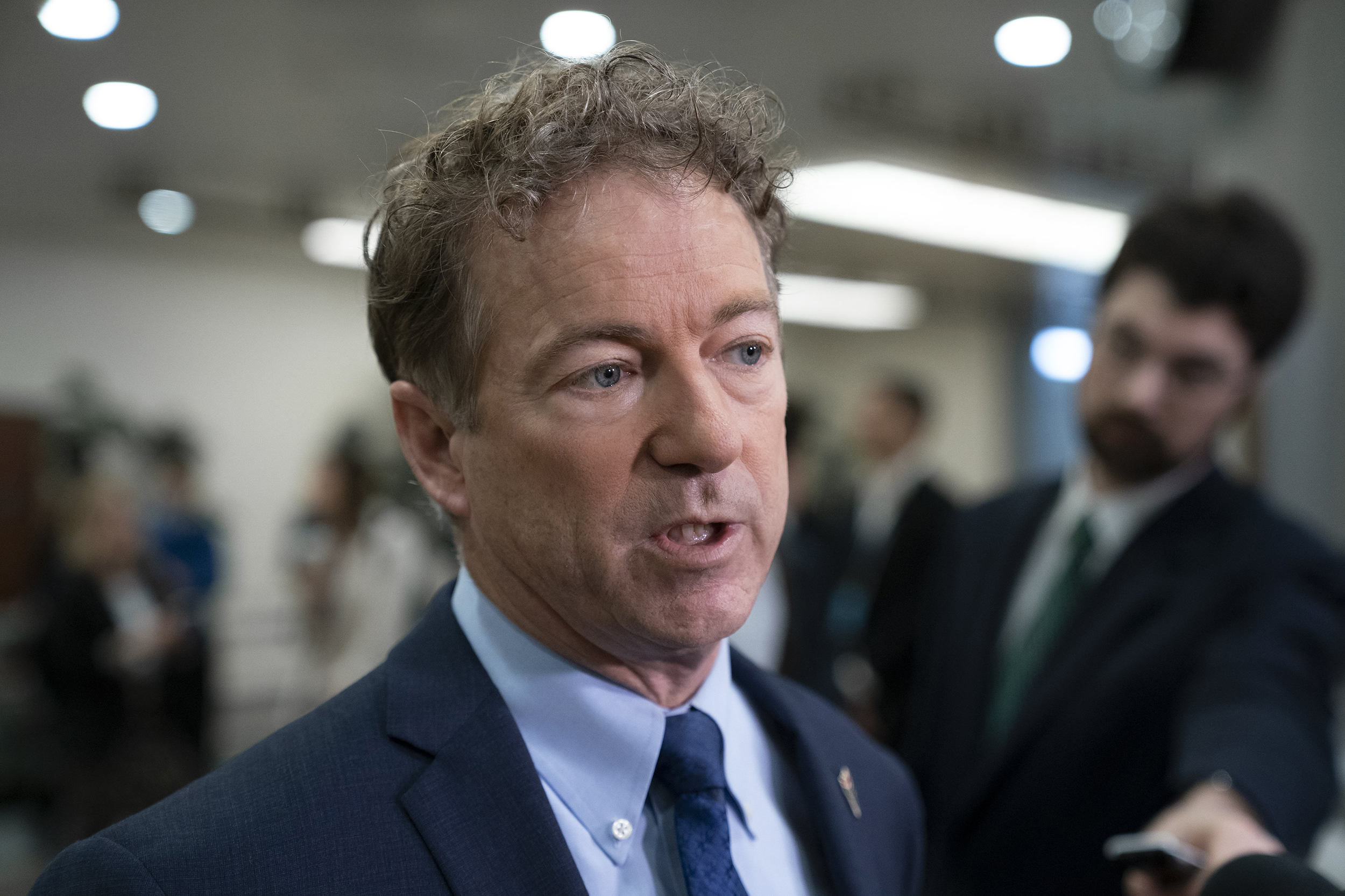 Rand Paul Phone Number, Email, Fan Mail, Address, Biography, Agent, Manager, Mailing address, Contact Info, Mailing Addresses