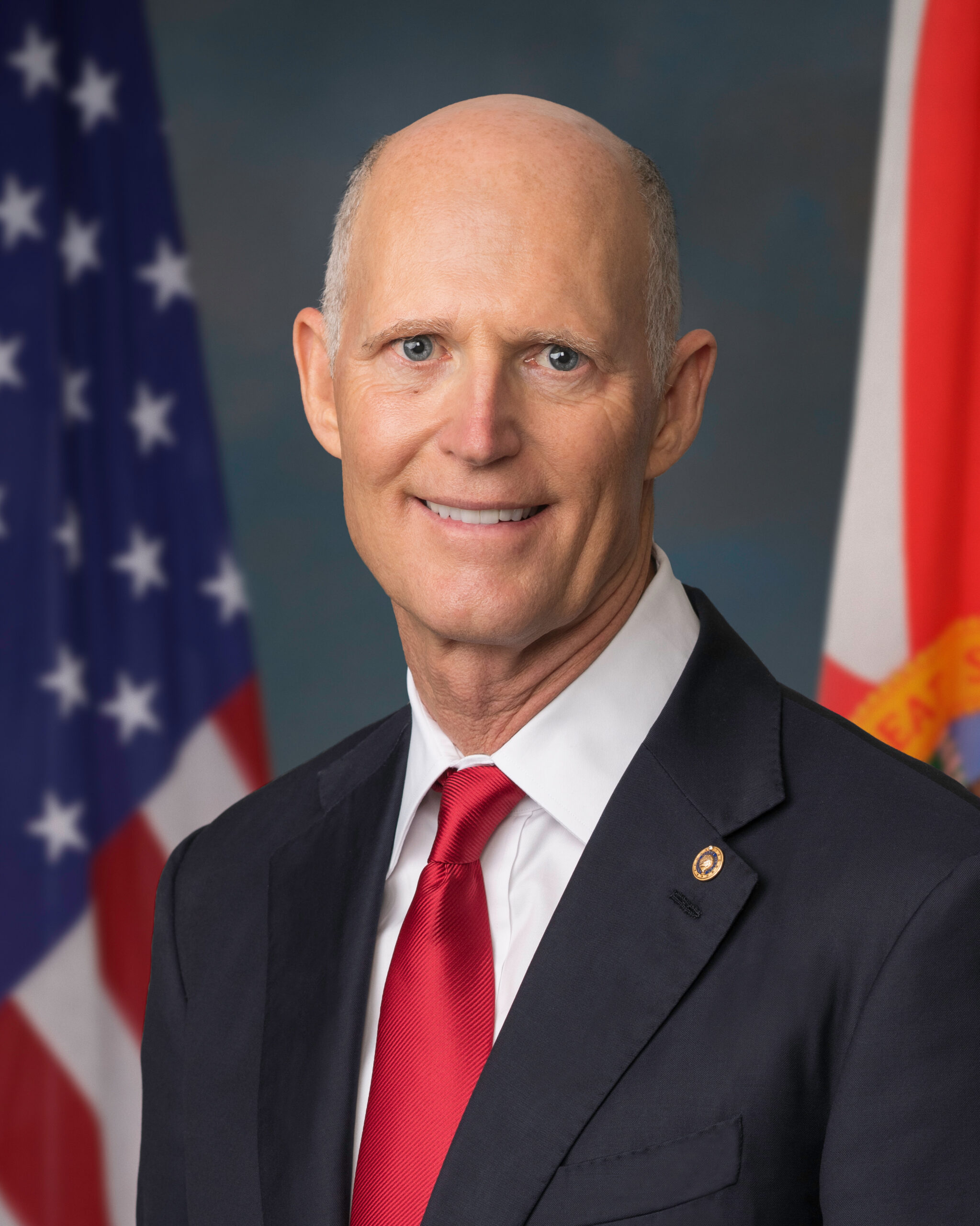 Rick Scott Contact Number, Email, Fan Mail, Address, Biography, Agent, Manager, Mailing address, Contact Info, Mailing Addresses