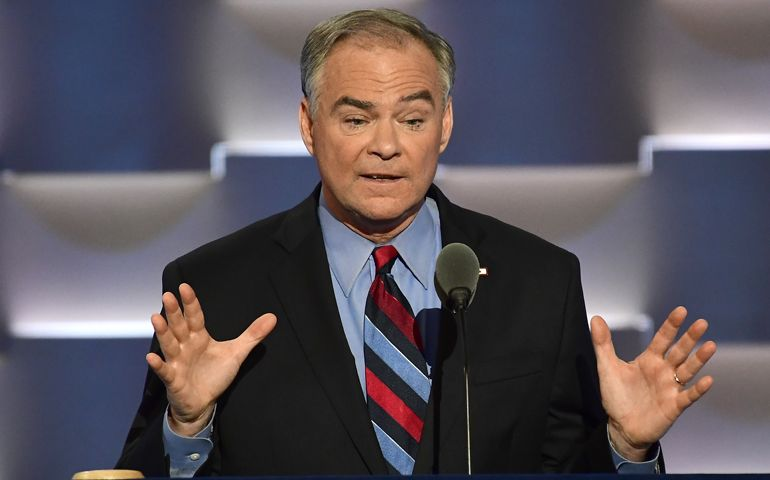 Tim Kaine Phone Number, Email, Fan Mail, Address, Biography, Agent, Manager, Mailing address, Contact Info, Mailing Addresses