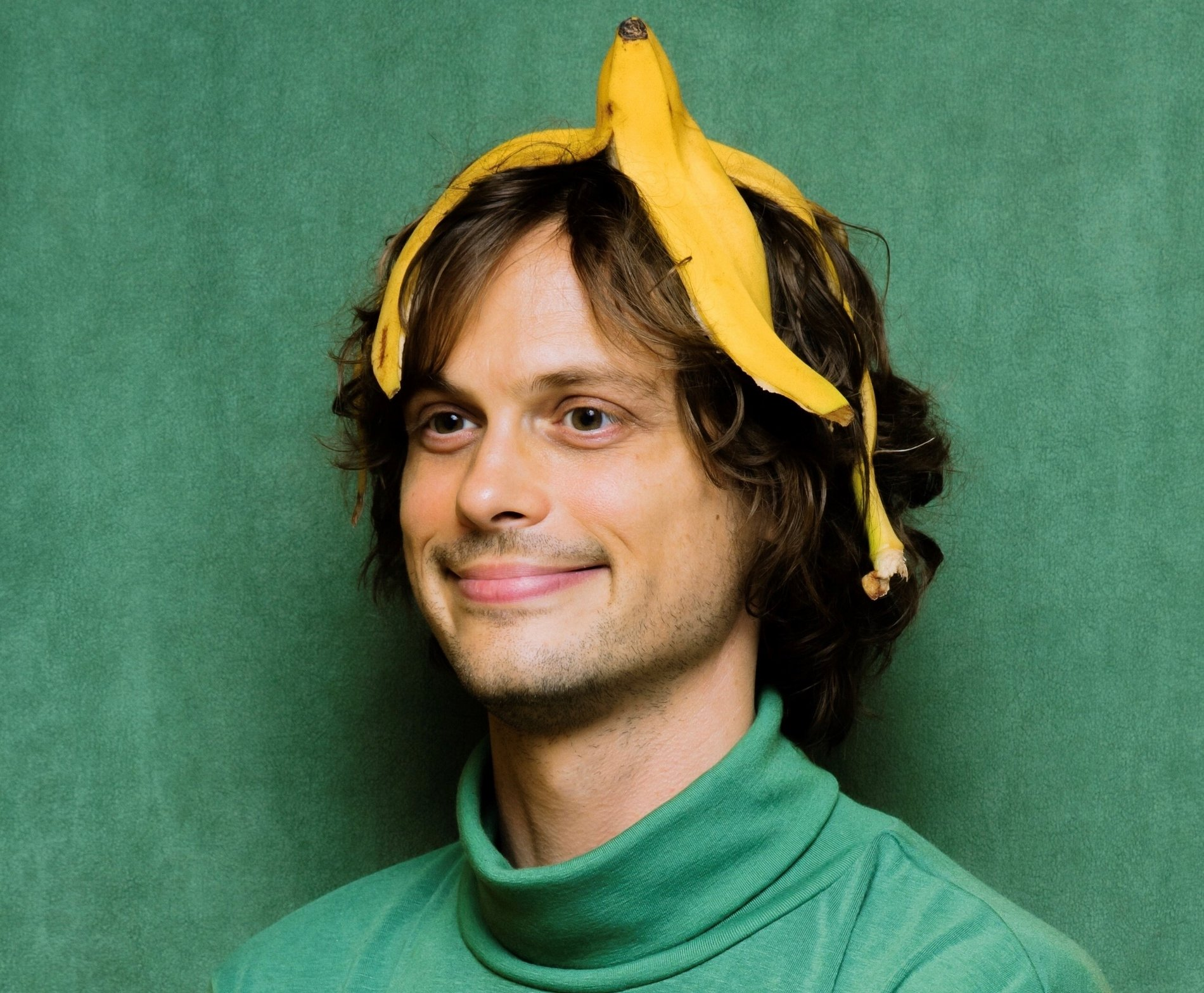 Matthew Gray Gubler Phone Number, Email, Fan Mail, Address, Biography, Agent, Manager, Mailing address, Contact Info, Mailing Addresses