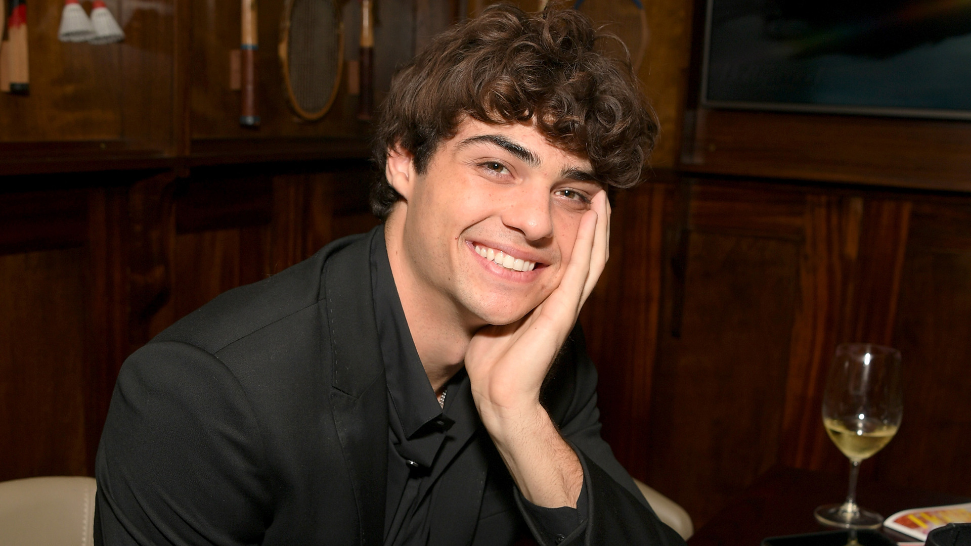 Noah Centineo Phone Number, Email, Fan Mail, Address, Biography, Agent, Manager, Mailing address, Contact Info, Mailing Addresses
