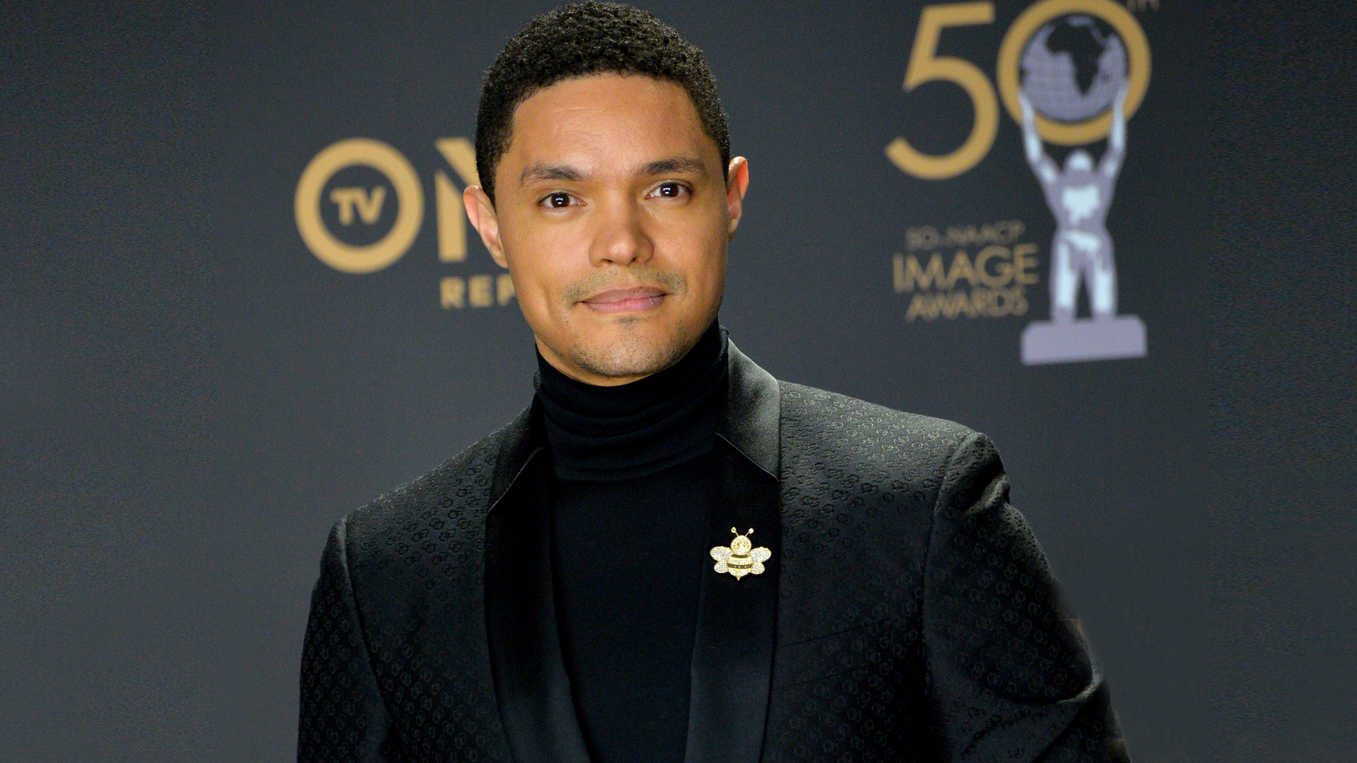 Trevor Noah Phone Number, Email, Fan Mail, Address, Biography, Agent, Manager, Mailing address, Contact Info, Mailing Addresses