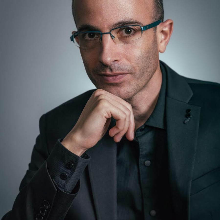 Yuval Noah Harari Phone Number, Email, Fan Mail, Address, Biography, Agent, Manager, Mailing address, Contact Info, Mailing Addresses