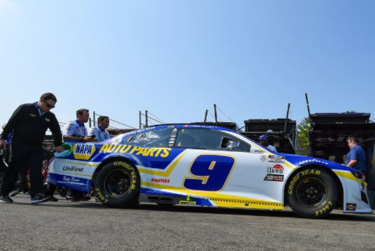 Chase Elliott Phone Number, Email, Fan Mail, Address, Biography, Agent, Manager, Mailing address, Contact Info, Mailing Addresses