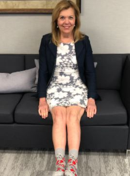 Christine Elliott Phone Number, Email, Fan Mail, Address, Biography, Agent, Manager, Mailing address, Contact Info, Mailing Addresses