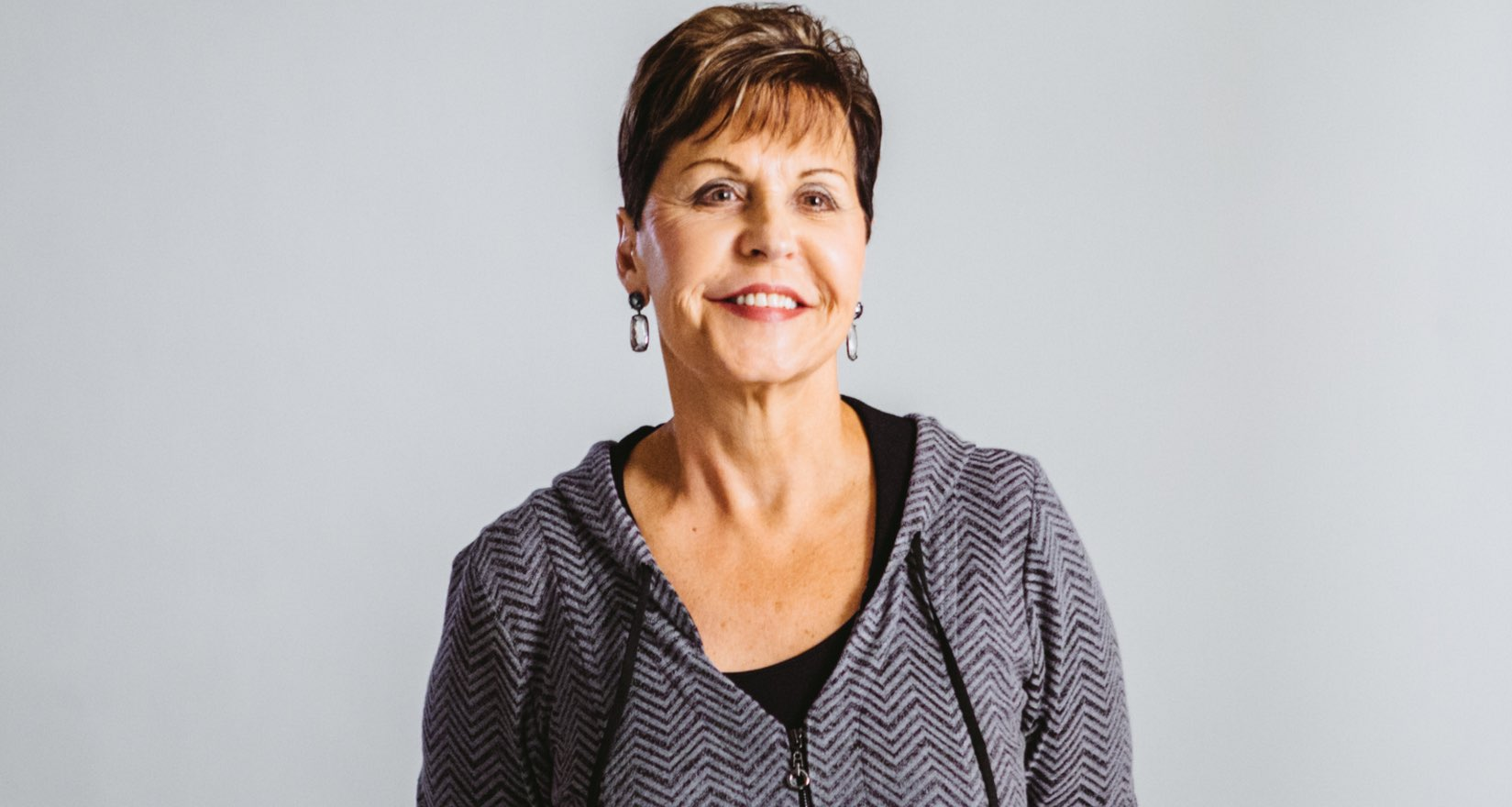 Joyce Meyer Phone Number, Email, Fan Mail, Address, Biography, Agent, Manager, Mailing address, Contact Info, Mailing Addresses