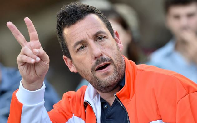 Adam Sandler Phone Number, Email, Fan Mail, Address, Biography, Agent, Manager, Mailing address, Contact Info, Mailing Addresses