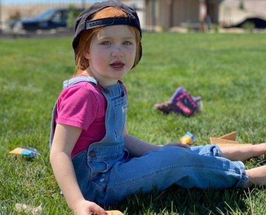 Adley Mcbride Phone Number, Email, Fan Mail, Address, Biography, Agent, Manager, Mailing address, Contact Info, Mailing Addresses
