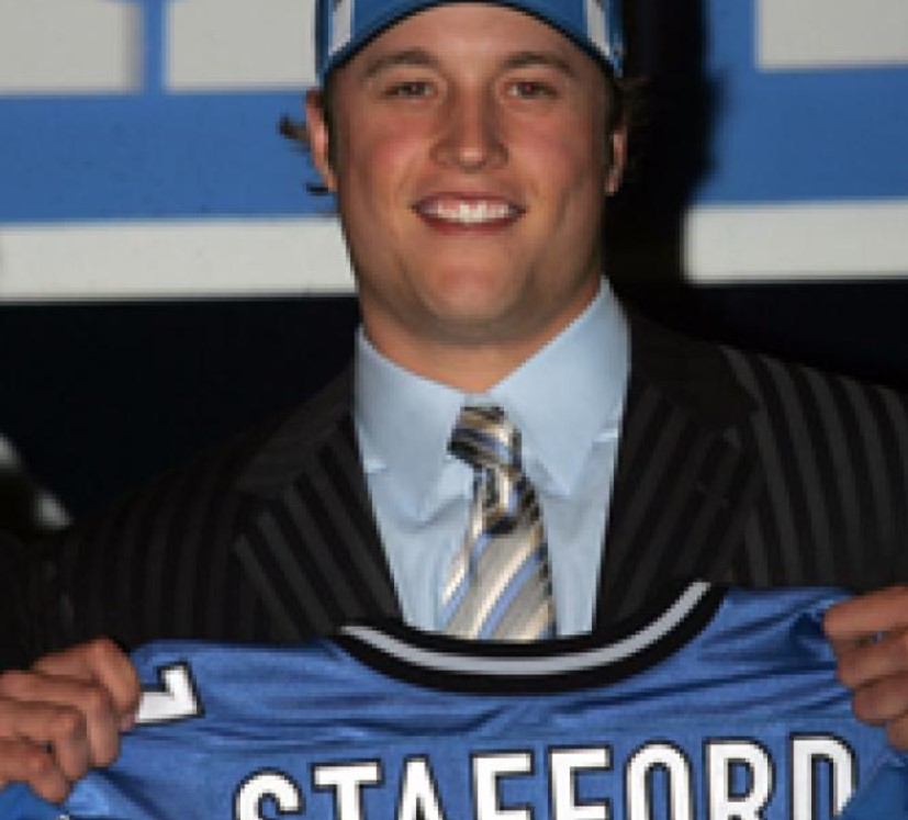 Matthew Stafford Phone Number, Email, Fan Mail, Address, Biography, Agent, Manager, Mailing address, Contact Info, Mailing Addresses