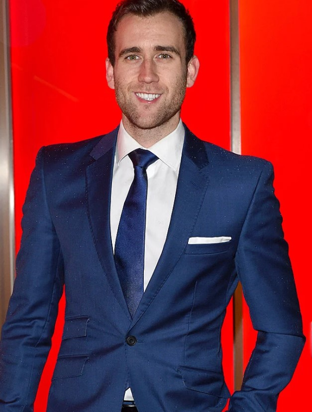 Matthew lewis  Phone Number, Email, Fan Mail, Address, Biography, Agent, Manager, Mailing address, Contact Info, Mailing Addresses