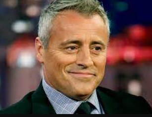 Matt LeBlanc Phone Number, Email, Fan Mail, Address, Biography, Agent, Manager, Mailing address, Contact Info, Mailing Addresses