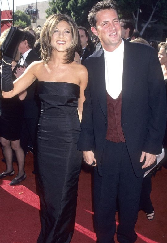 Matthew Perry  Phone Number, Email, Fan Mail, Address, Biography, Agent, Manager, Mailing address, Contact Info, Mailing Addresses