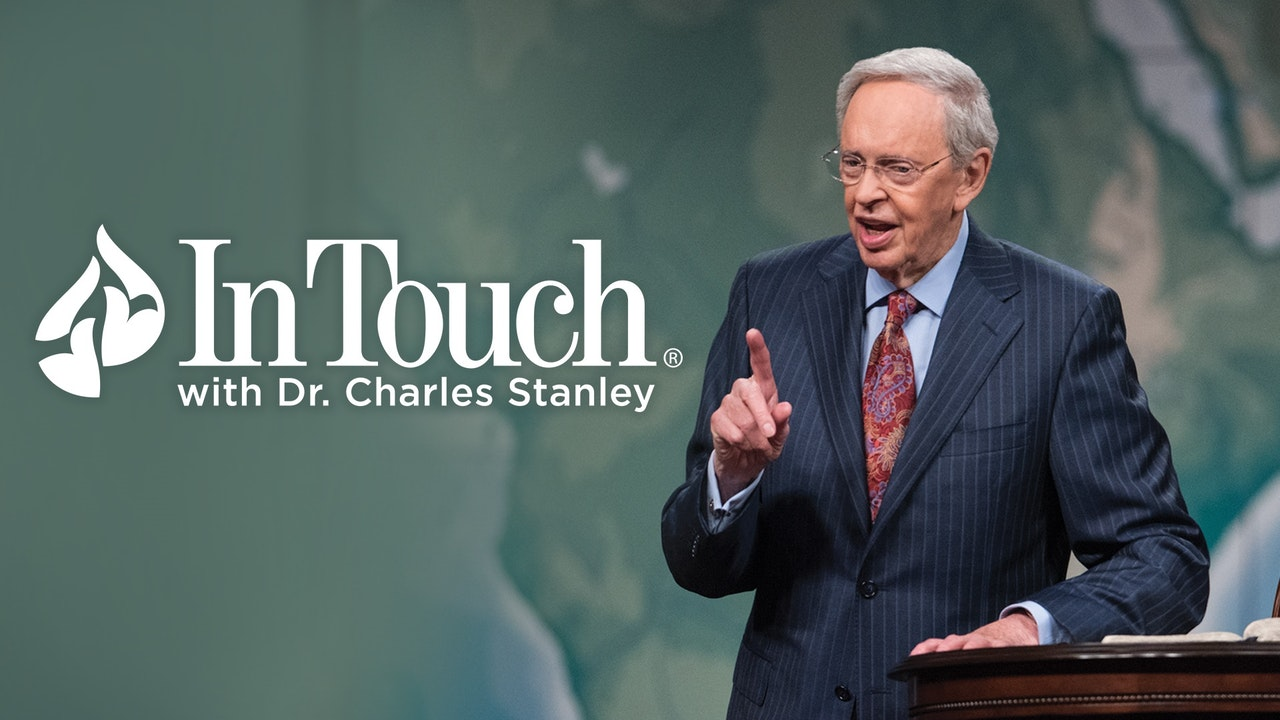 Charles Stanley  Phone Number, Email, Fan Mail, Address, Biography, Agent, Manager, Mailing address, Contact Info, Mailing Addresses