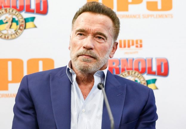 Arnold Schwarzenegger Phone Number, Email, Fan Mail, Address, Biography, Agent, Manager, Mailing address, Contact Info, Mailing Addresses