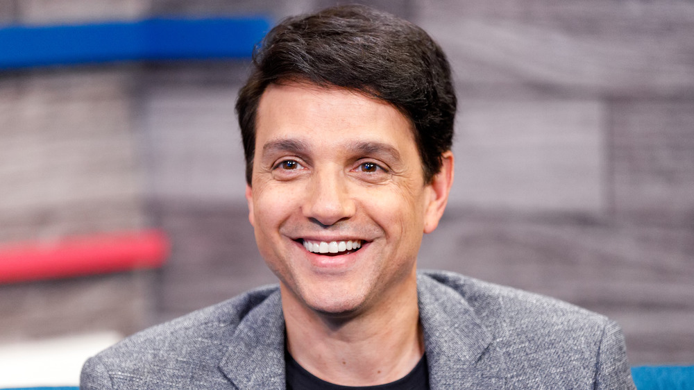 Ralph Macchio Phone Number, Email, Fan Mail, Address, Biography, Agent, Manager, Mailing address, Contact Info, Mailing Addresses