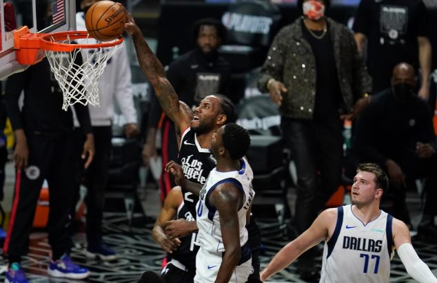 Los Angeles Clippers Phone Number, Email, Fan Mail, Address, Biography, Agent, Manager, Mailing address, Contact Info, Mailing Addresses