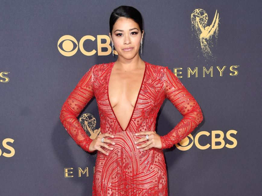 Gina Rodriguez Phone Number, Email, Fan Mail, Address, Biography, Agent, Manager, Mailing address, Contact Info, Mailing Addresses