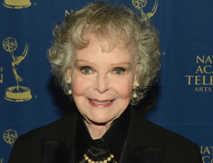June Lockhart Phone Number, Email, Fan Mail, Address, Biography, Agent, Manager, Mailing address, Contact Info, Mailing Addresses