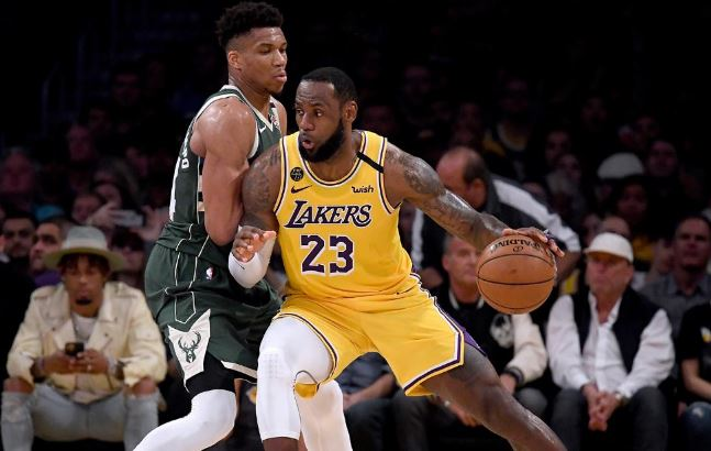 Los Angeles Lakers Phone Number, Email, Fan Mail, Address, Biography, Agent, Manager, Mailing address, Contact Info, Mailing Addresses