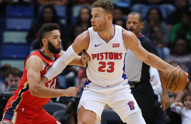 Detroit Pistons Phone Number, Email, Fan Mail, Address, Biography, Agent, Manager, Mailing address, Contact Info, Mailing Addresses