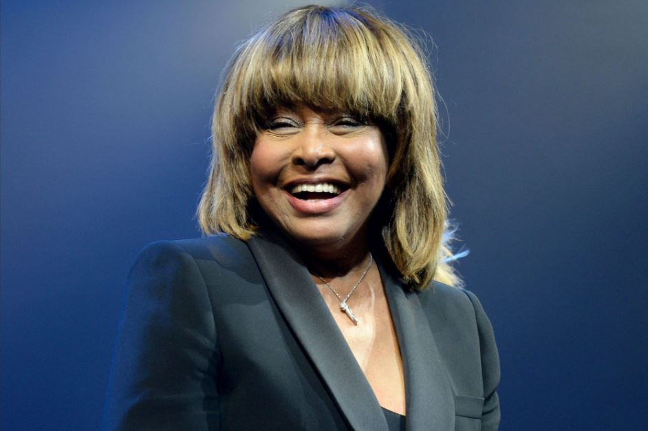 Tina Turner Phone Number, Email, Fan Mail, Address, Biography, Agent, Manager, Mailing address, Contact Info